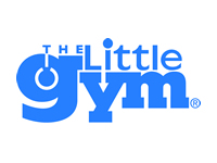 Little Gym Cobham Surrey - Classes Camps and Birthday Parties filled with Movement Music Learning and Laughter