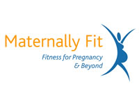 Maternally Fit Pregnancy Exercise Classes in Weybridge Walton-on-Thames and Shepperton