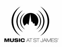 Music At St James Church - Headline Live Bands Plus Open Mic Night - Elmbridge Surrey Gigs