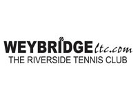Weybridge Lawn Tennis Club has plenty of opportunities for social and competitive tennis with strong league teams