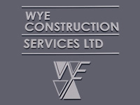 Wye Construction Weybridge Builders