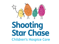 Shooting Star Chase Childrens Hospices Charity Shop, Weybridge Elmbridge