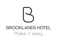Brooklands Hotel Weybridge Surrey - Rooms, Suites, 1907 Restaurant and Spa