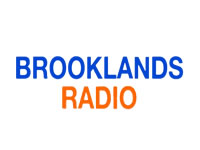 Brooklands Radio Weybridge Surrey