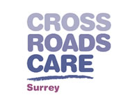 Crossroads Care Surrey - Caring For Carers