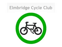 Elmbridge Cycle Club - Was Elmbridge Cycle Group - Monthly Rides from Hand & Spear Pub Weybridge Surrey