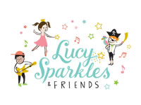 Music Dance and Drama Classes for Young Children in Weybridge by Lucy Sparkles and Friends