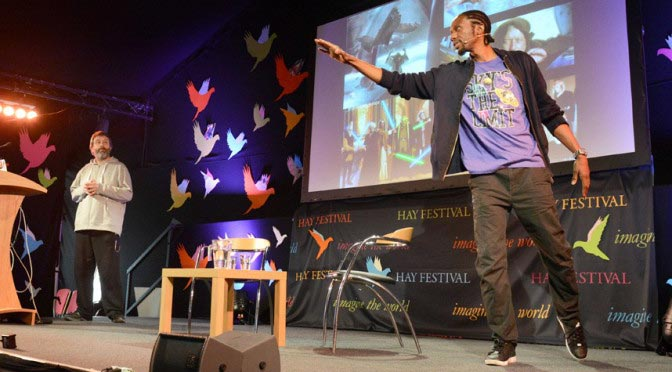 Rapping Up The Solar System – Brooklands Museum Family Event For Children