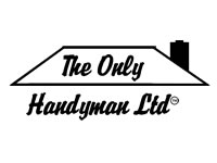 Property maintenance & handyman services to Weybridge and Surrey
