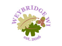 Weybridge WI - Womens Institute - Interest Groups and Monthly Meetings