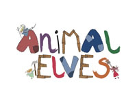 Animal Elves Dog Walking and Pet Care Services Hersham Weybridge and Elmbridge Surrey