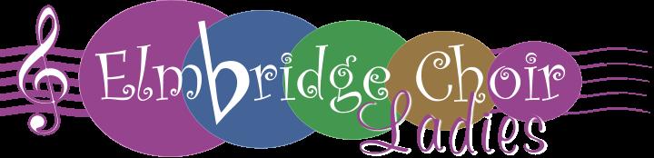 Elmbridge Ladies Choir - Community Choir based in Cobham - Surrey Music