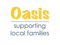 Oasis Charity Cobham - Supporting Local Families in Elmbridge