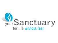 Your Sanctuary Domestic Abuse Helpline and Surrey Safe Houses - Woking base National Charity