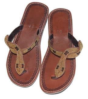 african_sandals1