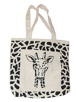 bag-giraffe-light