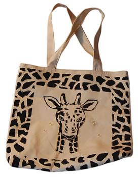 bag-giraffe