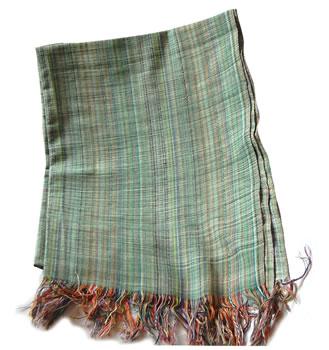 scarf22