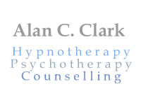 Alan Clark Hypnotherapy Psychotherapy Counselling Surrey