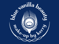 Blue Vanilla Beauty - Fashion and Bridal Make-Up Artistry