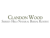Clandon Wood Surrey Hills Natural Burial Reserve