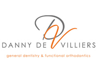 Danny de Villiers Dentist – General Dentistry & Functional Orthodontics
