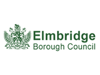 Elmbridge Recycling Banks and Tips