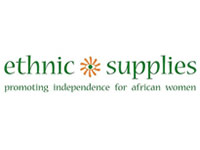 Ethnic Supplies - Fashion From East Africa
