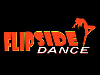 Flipside Dance School Surrey