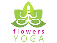 Flower Yoga Weybridge Surrey