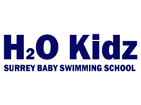 H20 Kidz Surrey Baby Swimming School