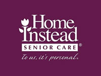 Home Instead Senior Care Surrey