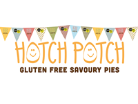 Hotch Potch Pies - Multi Award Winning Gluten Free Pies & Savouries
