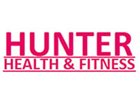 Hunter Health and Fitness Personal Training Group Exercise