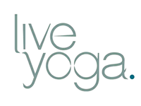 Live Yoga Weybridge Surrey
