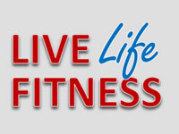 Mark Burgess Live Life Fitness