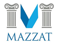 Mazzat Lebanese Restaurant Weybridge Bar Grill