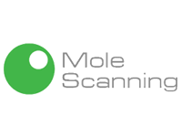 Mole Scanning Clinic Surrey London Mobile Service