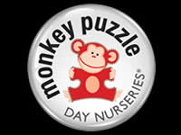 Monkey Puzzle Day Nursery Weybridge Surrey