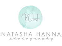Natasha Hanna Photography Surrey