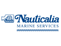 Nauticalia Marine Services Weybridge to Shepperton Ferry