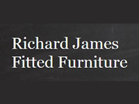 Richard James Furniture