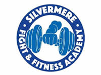 Silvermere Fight and Fitness Academy