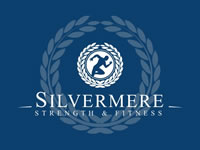 Silvermere Strength & Fitness Weybridge Surrey