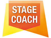 Stagecoach Theatre Drama Acting Dancing Singing Classes Surrey