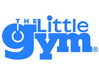 The Little Gym Cobham