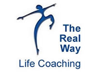 The Real Way Life Coaching