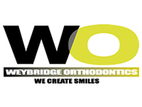 Weybridge Orthodontics Surrey