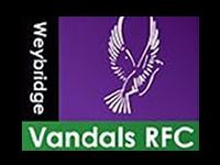 Weybridge Vandals Rugby Club Surrey