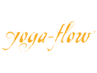 Yoga Flow Pregnancy Surrey